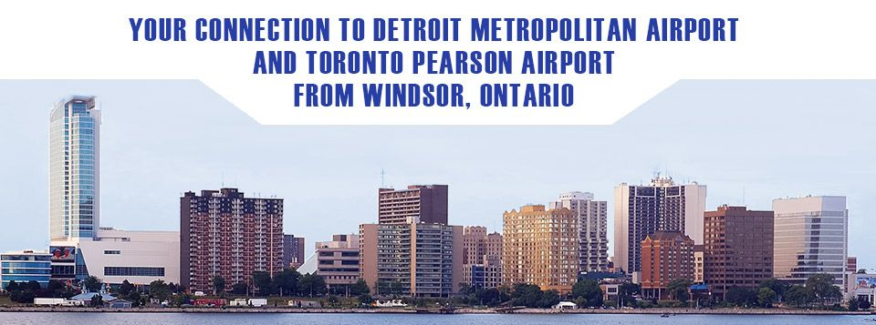 Windsor Transportation Services - 6CFEE5037E18.jpg